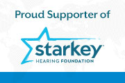 Hearing Aids-Starkey Hearing Foundation